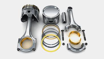 3D Modeling Services| 3D CAD Design Company| ThePro3DStudio