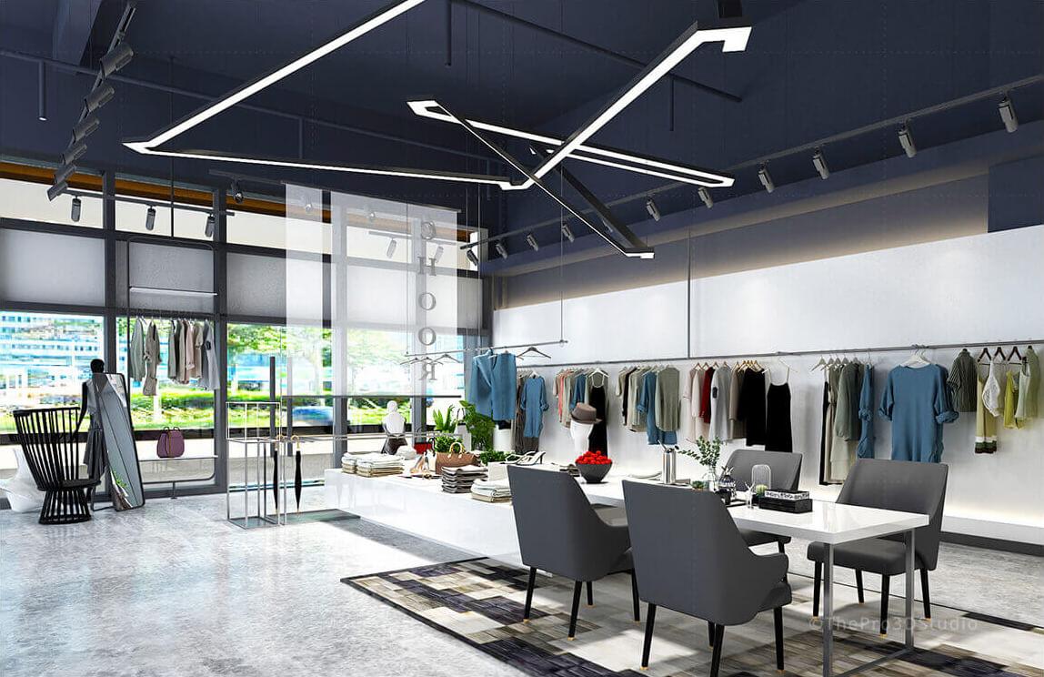 3d Interior Design Rendering Services Cgi Rendering Company Thepro3dstudio